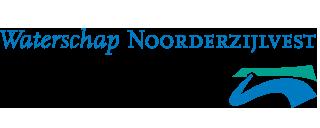 Logo waterschap